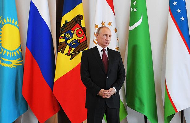 Обзор иноСМИ: Запад раскрыл «новый план Путина»