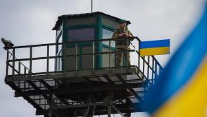 ВКрыму призвали Киев перестать валять дурака с«крымской платформой»