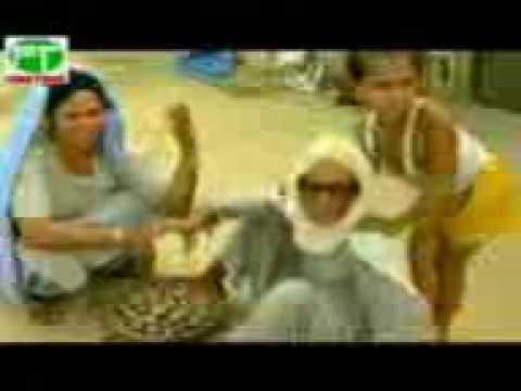 Family 421 Full Movie Punjabi Hd - Free HD video download