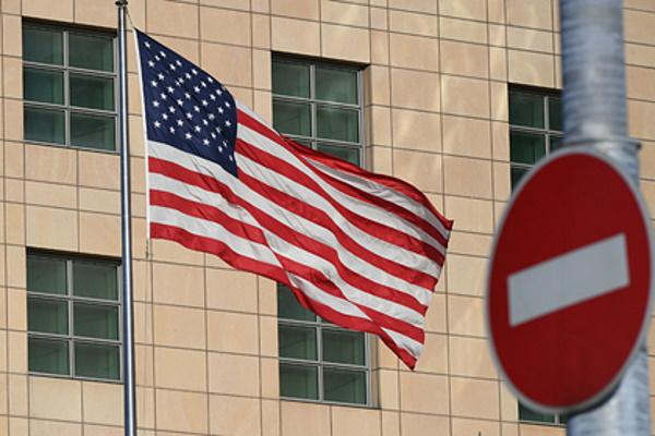 СШАприготовились вводить новые санкции против России