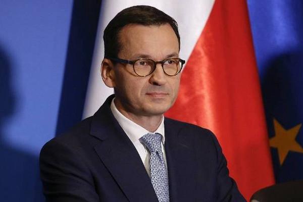 Захарова прокомментировала санкции СШАпротив трёх компаний изРоссии