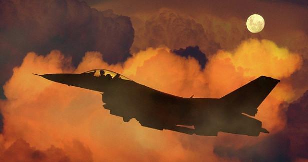 Бразилия доконца года получит четыре истребителя Gripen