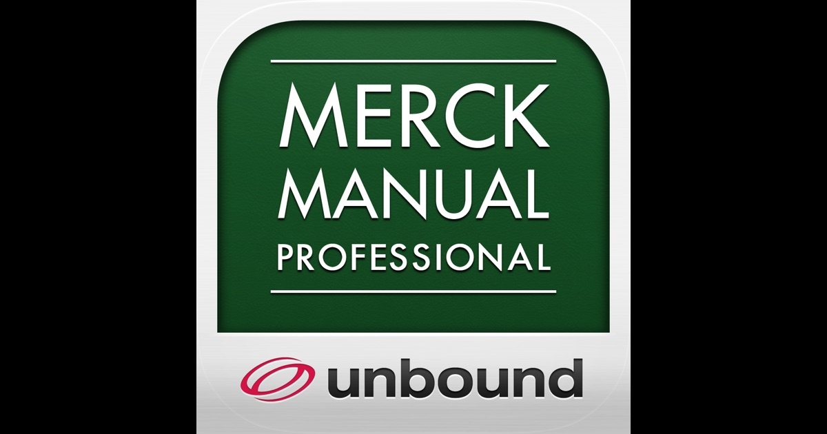 The Merck Manual of Diagnosis and Therapy, 17th