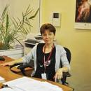 Елена Столярова