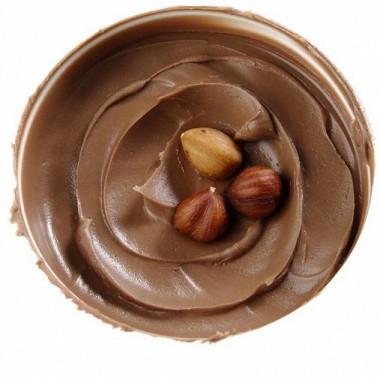 Рецепт Шоколадная паста а‑ля Nutella