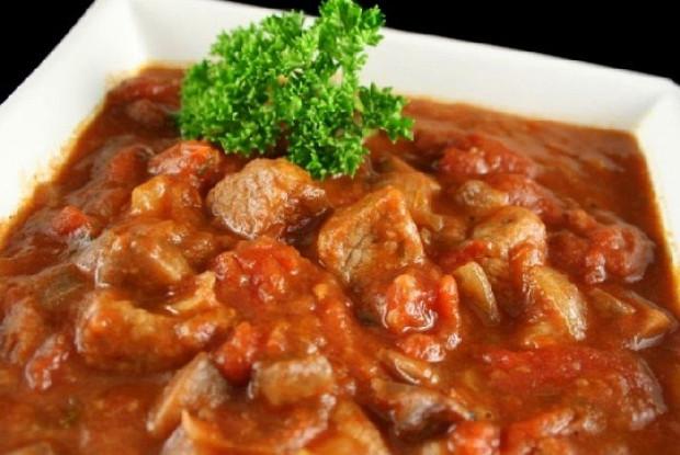 рецепт вкусной подливы с мясом видео