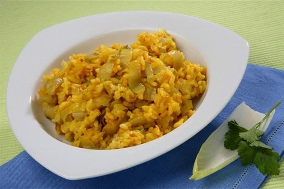 Рис по-боливийски