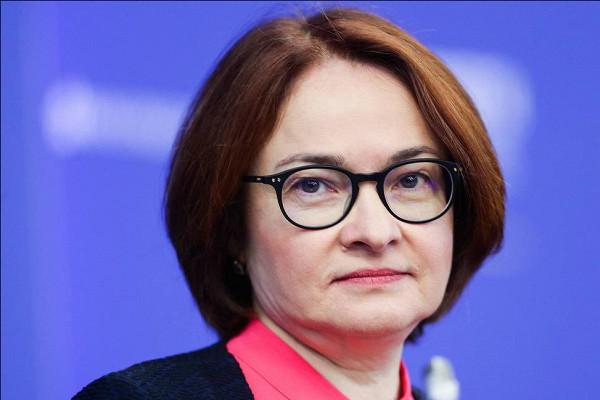 ВМинтруде предупредили оботказе отрасчета потребительской корзины