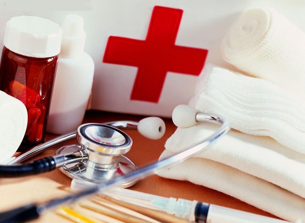 Проверить мужское здоровье в москве за 1 день