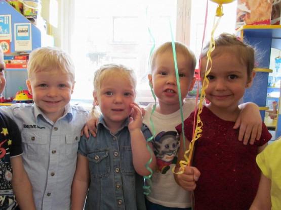 авиабилеты для детей до 5 лет и взрослых