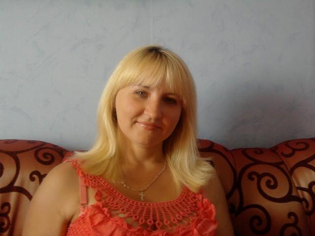 Сайт знакомств лучшие в беларуси