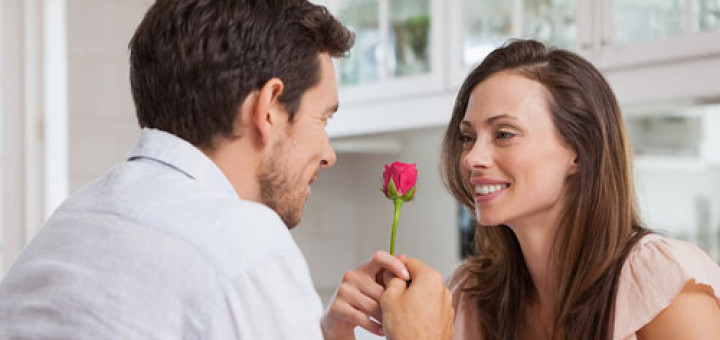 Astrology Relationship Tips: When You're Dating a Cancer