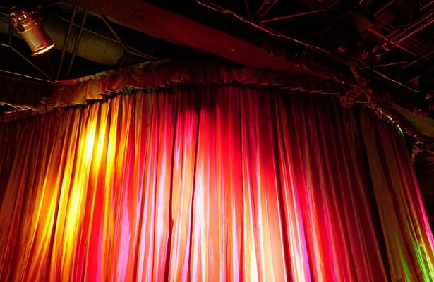 Вмедиацентре наБратиславской состоится театральный мастер-класс