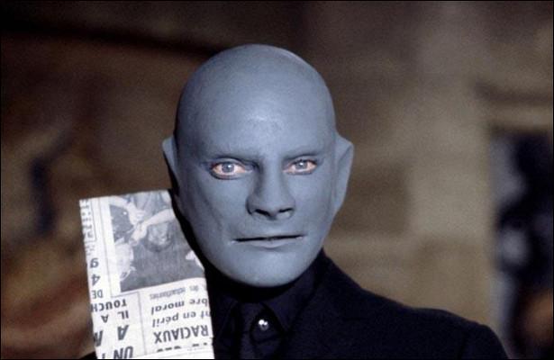 Почему французский фильм «Фантомас» вСоветском Союзе запретили какопасный