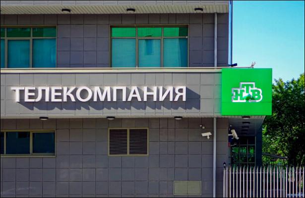 Зарубежные СМИобвинили НТВврасизме из-запародии наОбаму