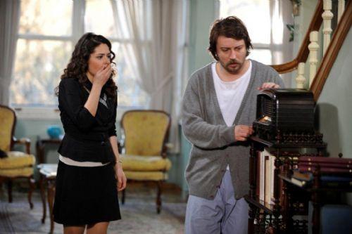 Sila - Puterea destinului (2006) - Film serial - CineMagiaro
