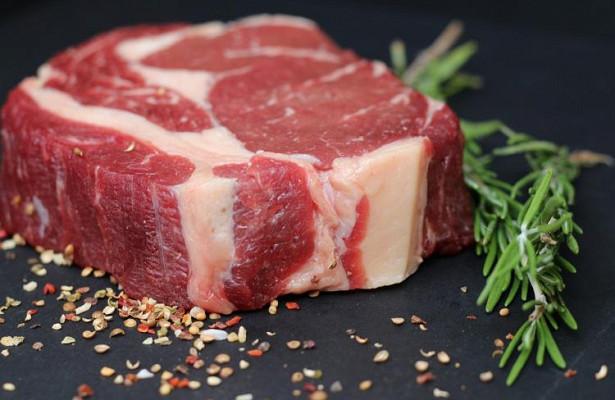 ВПриморье усилили контроль заввозом мяса