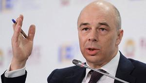 Россия начнет занимать деньги зарубежом
