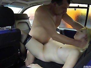 Asian interracial gay porn