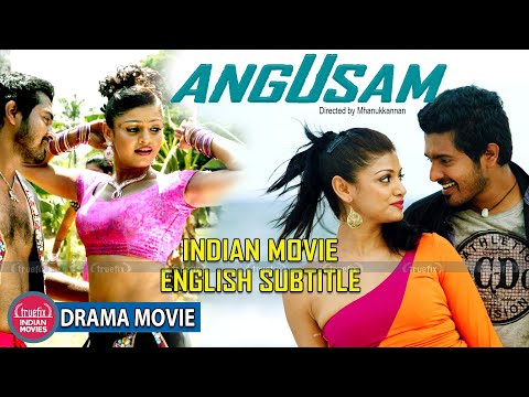 Watch free Indian/Hindi Movies TV Series online