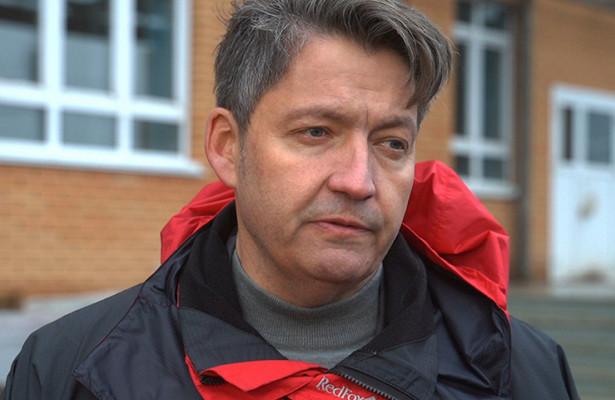 Глава Ижевска прокомментировал возможность появления беспилотного транспорта вИжевске