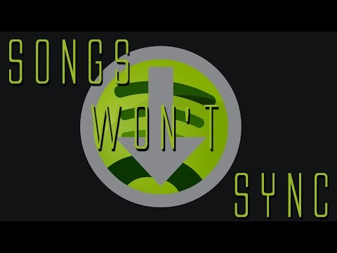 HOW TO DOWNLOAD SPOTIFY SONGS FOR FREE? - YouTube