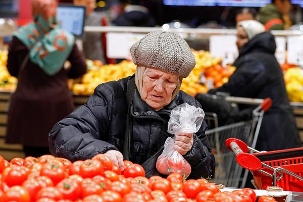 Девальвация рубля: россиянам грозит новая опасность