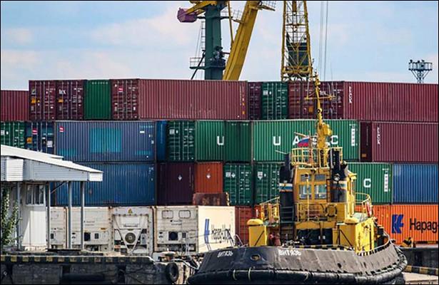 Оружейный ииной экспорт изРоссии резко сократился вследствие пандемии