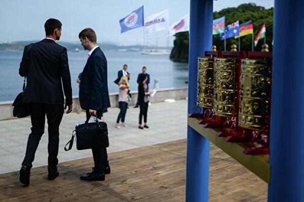 Власти готовы раздавать миллионы российским разработчикам. Какихполучить?