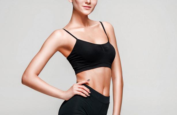 2106f033bf5eb354eaa9e626f6782246 - Назван самый эффективный способ быстро сделать живот плоским