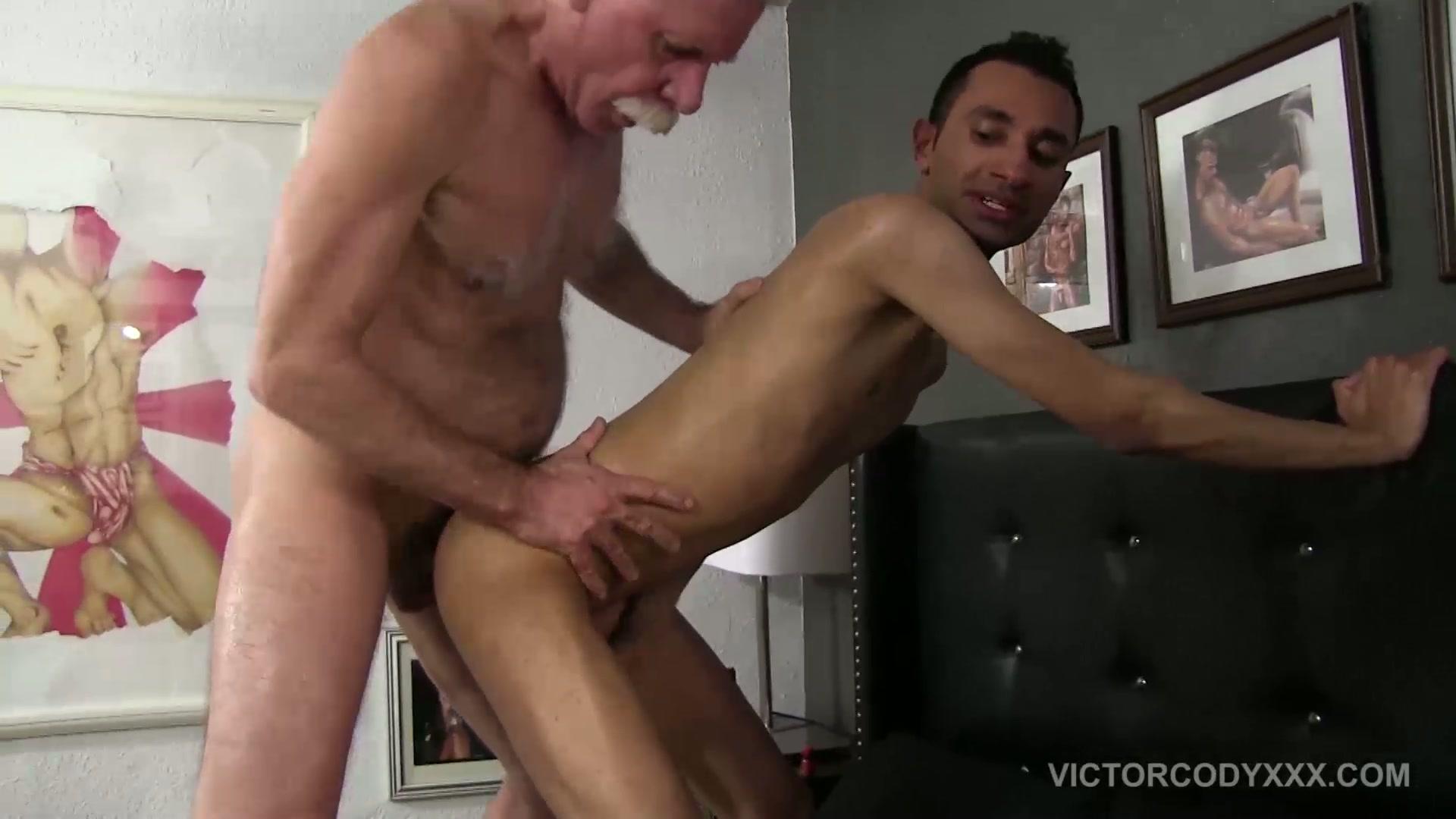 Medium bbw giant tits