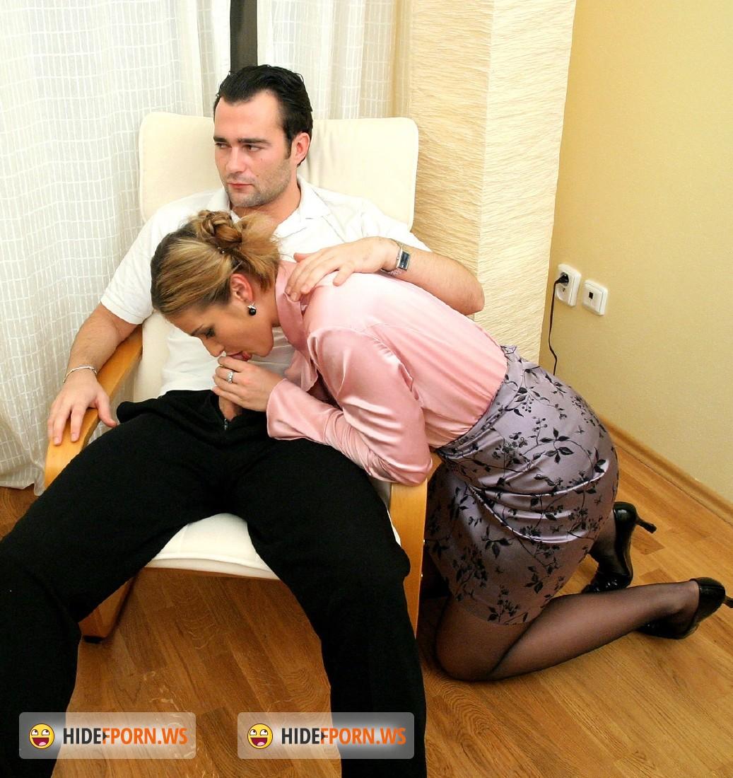 porno-strogaya-hozyayka