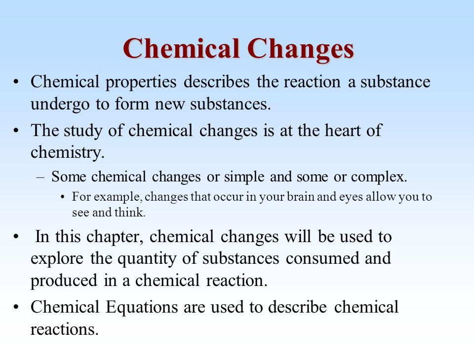 Write my need help with chemistry homework