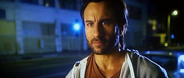 Happy Ending (2014) - Hindilinks4u Watch Online Hindi Movies