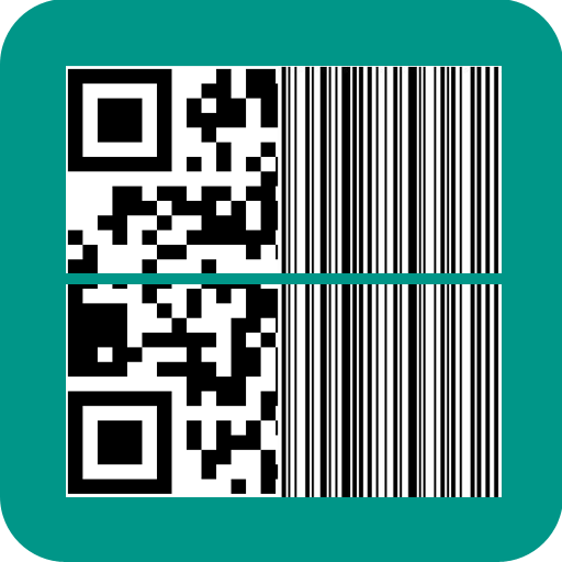 QR Code Scanner APK Download for Android - AppsApk