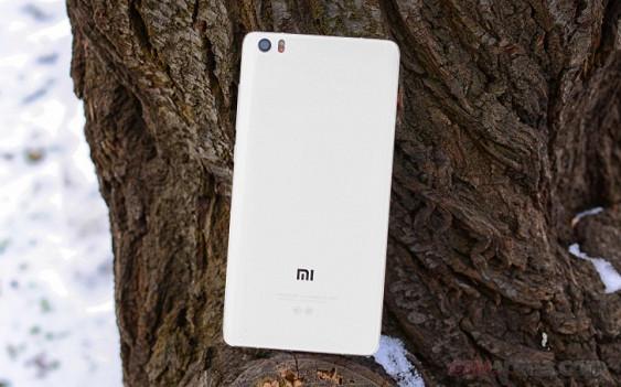 Meizu M4 Note получит 5.5-ти дюймовый загнутый экран