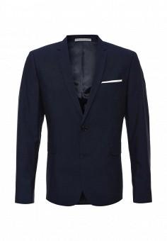 арманиколлекция одежды 2013