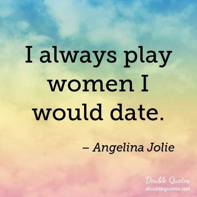 Dating quotes facebook
