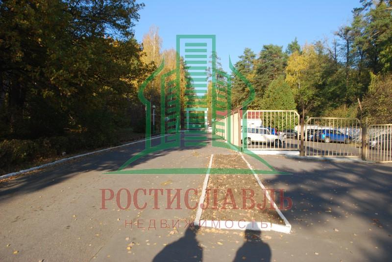 Г озёры московской области пансионат озёрский