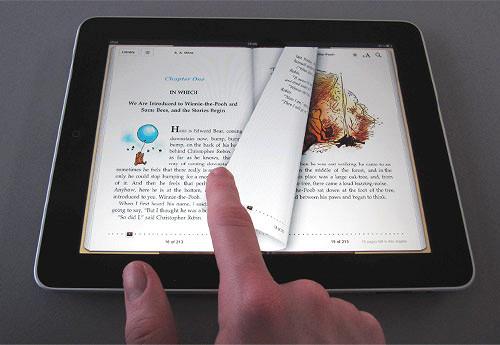 Free ePub Books Online For Nook, iPad, Kobo, iBook