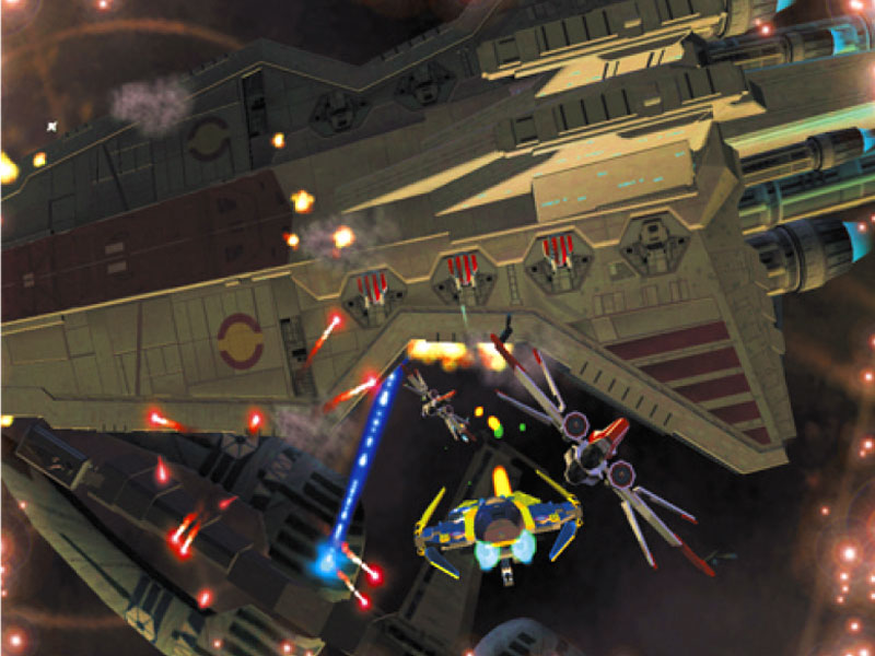 Lego Star Wars Game - Play online at Y8com