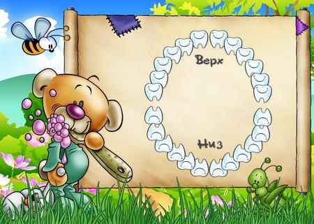 варианты ремонта в детской комнате для девочки