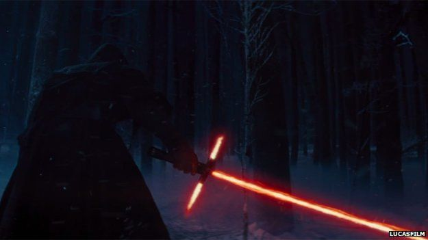Star Wars Episode 1 Full Movie - Movieon movies
