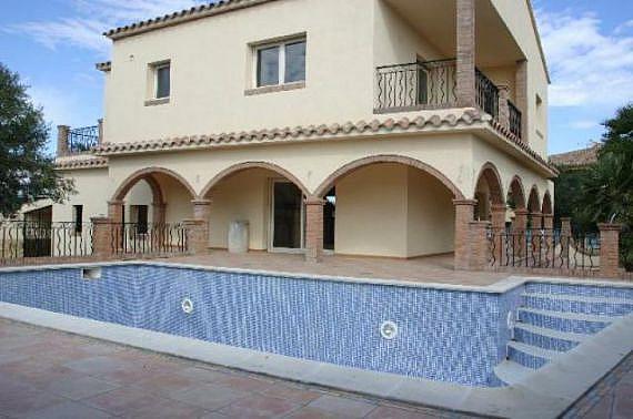 Недвижимость в испании вакансии