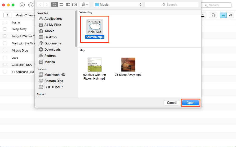 How To Download and Open Zip Files on iPad