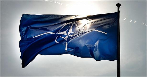 Байден заявил, чтоНАТО имеет жизненно важное значение дляамериканской безопасности