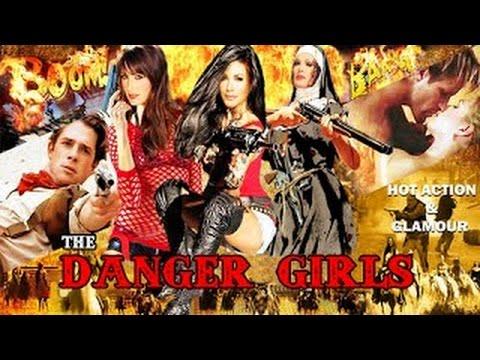 movies New Hollywood Dual Audio - Rainiertamayo movies