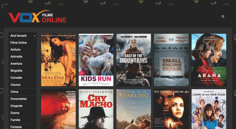 Filme HD Online Noi Subtitrate in Limba Romana Gratis