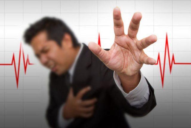 Давление при панических атаках: что делать