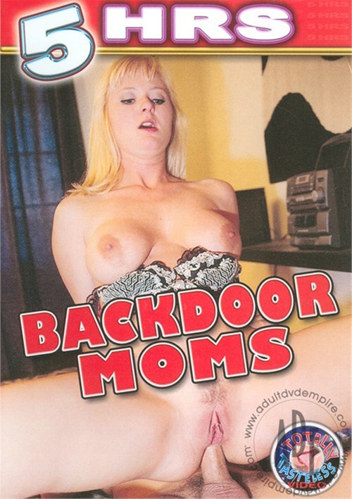 Trina 34b brunette pornstar